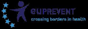 Logo euPrevent intranet